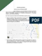 Actividad de aprendizaje 9 Evidencia 4.docx