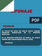 SIFONAJE.pptx