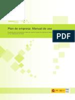 GuiaManualPdE.pdf