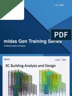 Gen_RC_building_tutorial_1490305167.pdf