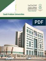 University in Saudi Arabia.pdf