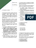 SIMULADOR EB.pdf