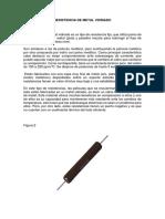 RESISTENCIA DE METAL VIDRIADO.docx