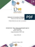 TRABAJO 1 INDUCCION PEDAGOGIA.docx