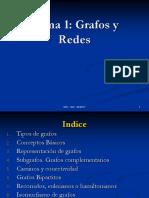 redes y grafos.pdf