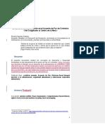 V3 Derecho a la alimentacio_n y  nutrición y paz en Colombia.docx