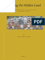 Brill's Tibetan Studies Library Saul Mullard-Opening the Hidden Land_ State Formation and the Construction of Sikkimese History-Brill (2011).pdf