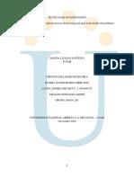 Actividad_5_Aplicar técnicas de investigación para el desarrollo de problemas.docx