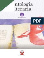 antologia-literaria-2.pdf