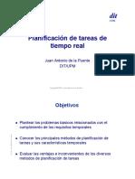 Planificacion_estatica.pdf