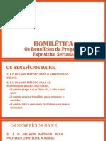 file-513278-Aula6-20170330-155951