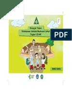 Juknis Model Sekolah Madrasah Sehat SD MI Nov 2018.pdf