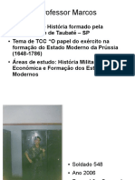 Atualidades - aula 1.pdf