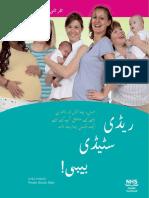 حاملہ کے لئے ہدایات.pdf