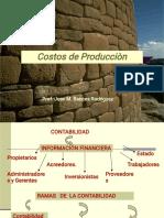 Copia de TEMA I CONTABILIDAD DE COSTOS.pdf