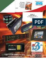 EZPLC Hardware Manual