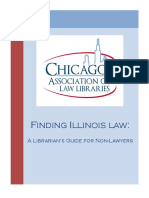 Finding-Illinois-Law.pdf