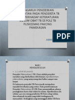 Power Point Papi 4