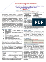 EICT_RTPEA_NIT.pdf