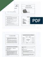 CDOB.pdf