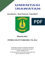 FITRIYANI -  DOKEP.docx