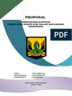 proposal sumur bor 2019.doc