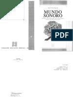 Mundo sonoro C Muscarsel.pdf