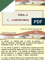 Gestión Publica - CGR.pdf