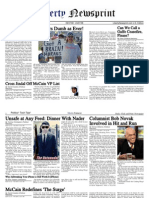 LibertyNewsprint 7-24-08 Edition