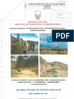 1 Estudio de Trafico.pdf