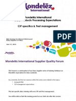 Europe_EEMEA_CIP_Pest_Management_Dairy_Suppliers_2015.pdf