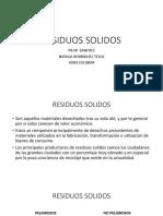 5. Historia d La Arquitectura Escolar en Colombia