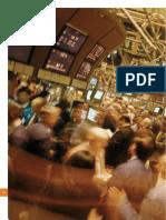 Brochure Mastere Specialise Techniques Financieres