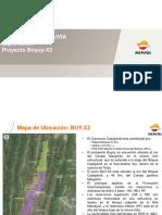 Proyecto Boyuy x2 Repsol 2017.pdf