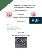 practica 3 Display.docx