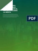 VF02-Brochure_Ley de Financiamiento