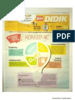 BH-Didik-23.4.2018.pdf