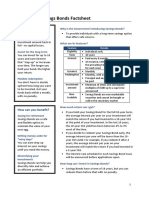 FactSheetSavingsBonds.PDF
