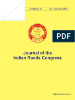 Journal of the IRC-79 Part 3.pdf