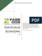 PLAN DE SALUD OCUPACIONAL-PRELIMINAR.pdf