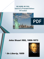 Presidential Lecture Power Point2016(1)
