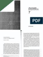 A_teoria_freudiana_e_o_padrao_da_propaganda_fascista.pdf