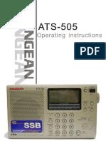ATS-505_e