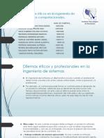 Dilemas_eticos_en_la_ingenieria_de_siste.pptx