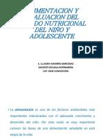 ALIMENTACION ARTIFICIAL Y DNI (1).pdf