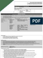 Estrategia Didactica Geometría y Trigonometria Bloque Segundo Parcial.docx