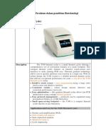 Daftar Peralatan dalam penelitian Bioteknologi.docx