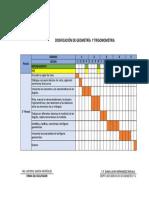 Dosifificacion Geometría y Trigonometria.xlsx