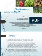 TOGA-Kranggan.pdf
