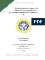 FV.TA.PT.44.17 . Hid.p - SEC_unlocked.pdf